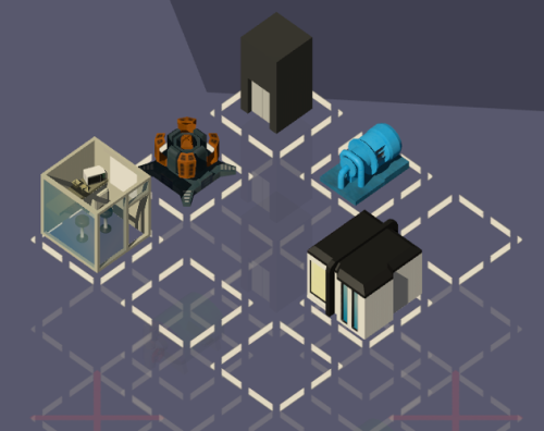 BuildingBuildingsItchThumbnail2